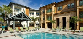 940 City Plaza Way 1-3 Beds Apartment for Rent Photo Gallery 1