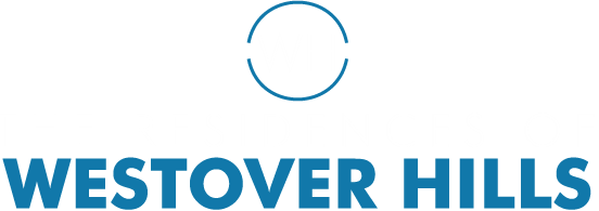 Residences of Westover Hills Logo