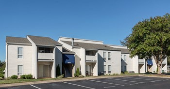 5852 Westower Drive 1-2 Beds Apartment for Rent Photo Gallery 1