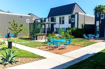 Austin, TX Studio Apartments for Rent: 143 Rentals - RENTCafé