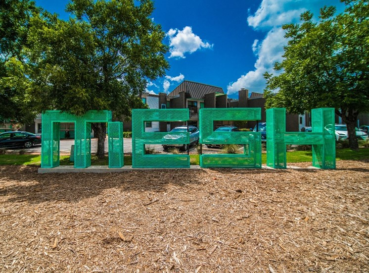 Renovated Apartment Homes Available at Mesh Properties, Austin, 78741