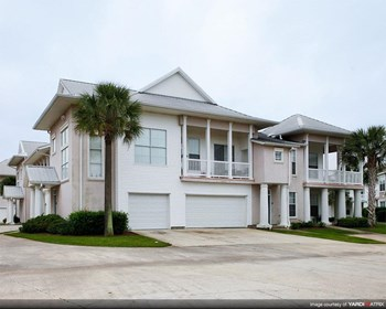 3251 Wall Boulevard 1-3 Beds Apartment for Rent Photo Gallery 1
