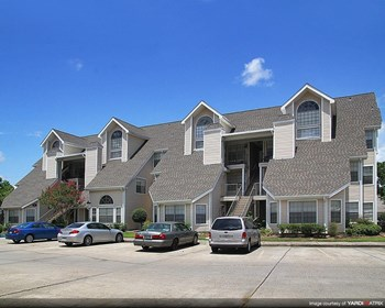 3320 Wall Boulevard 1-2 Beds Apartment for Rent Photo Gallery 1