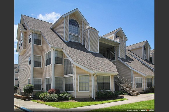 Cheap Apartments In Gretna