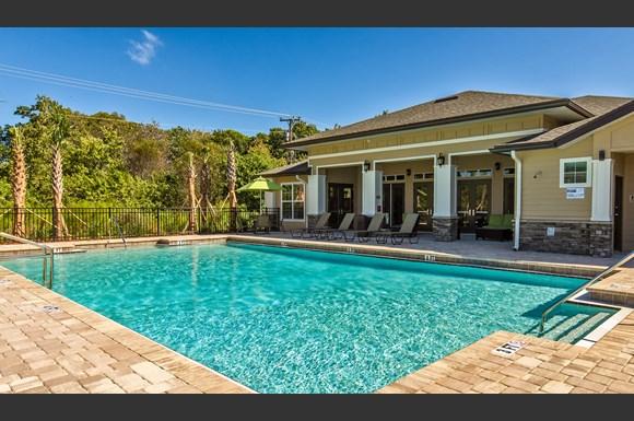 Sarasota Apartments For Rent Cheap