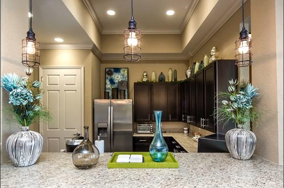 Cheap Studio Apartments Sarasota Fl