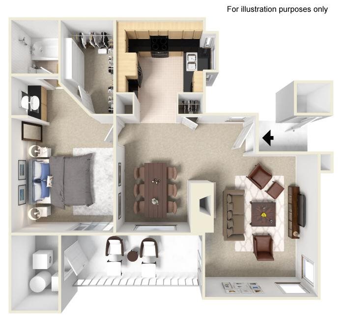 Floorplans Pricing – Bryant Homes Floor Plans
