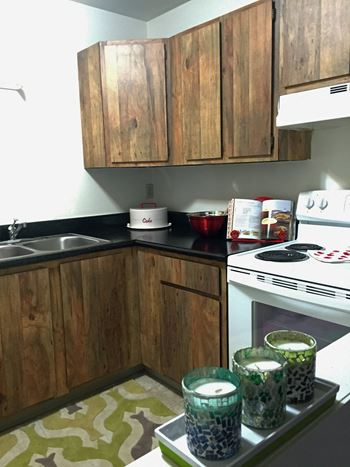 432-440 State Street 1 Bed Apartment for Rent Photo Gallery 1