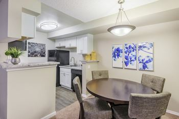 15400 East Evans Avenue Studio-2 Beds Apartment for Rent Photo Gallery 1