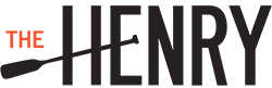 Tacoma Property Logo 7