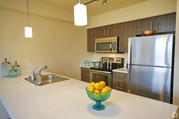 1933 Dock St. Studio-2 Beds Apartment for Rent Photo Gallery 1