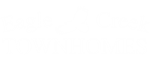 Shakopee Property Logo 2