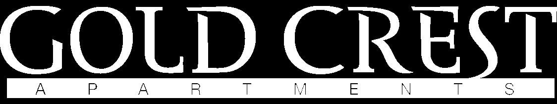 Edina Property Logo 10