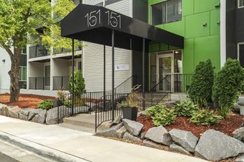 151 8th Avenue South 1-3 Beds Apartment for Rent Photo Gallery 1