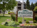 Parkside at Medicine Lake Community Thumbnail 1
