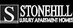 Plymouth Property Logo 0