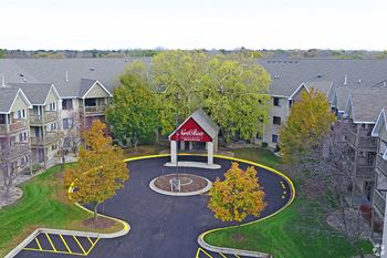53209 Zip Code Map.Apartments For Rent In 53209 Wi Rentcafe