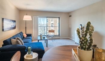 2353 Youngman Avenue 1-3 Beds Apartment for Rent Photo Gallery 1