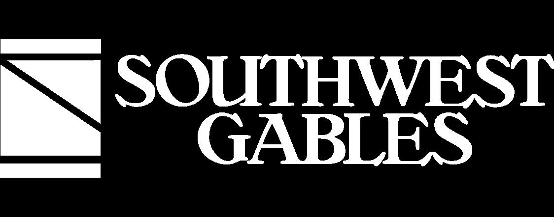 Southwest Gables Property Logo 14