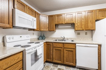 3255 Coachman Road Studio Apartment for Rent Photo Gallery 1
