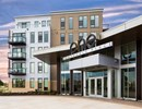 One Southdale Place Community Thumbnail 1