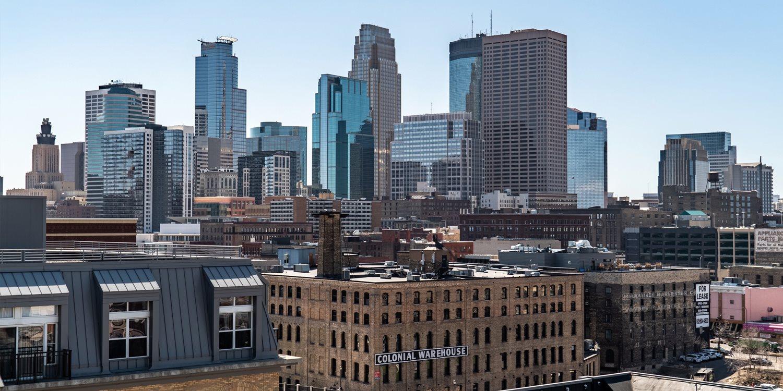 Minneapolis homepagegallery 7
