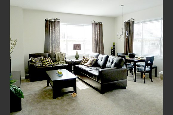 Cheap Apartments In Bucks County