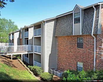 1101 Roper Mountain Road 1 Bed Apartment for Rent Photo Gallery 1