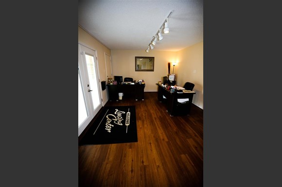 Apartments For Rent In O Fallon Mo