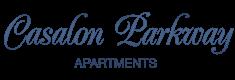 O'Fallon Property Logo 0
