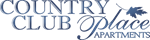 Saint Charles Property Logo 1