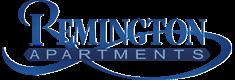 Saint Charles Property Logo 0