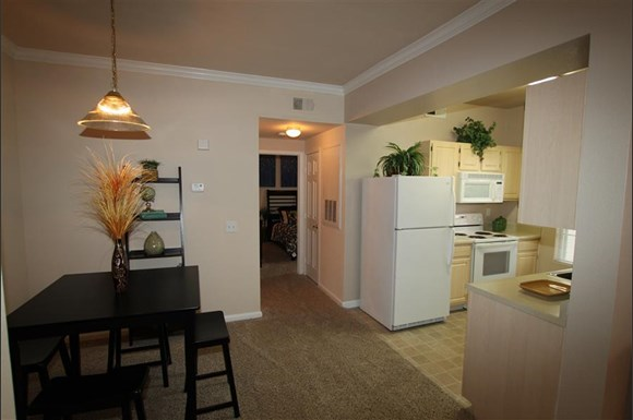 Cheap Apartments In Overland Park Ks