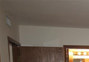 eaglerock village apartments, 7627 e. 37th street n., wichita, ks