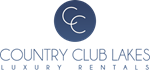 Country Club Lakes Apartments ILS Property Logo 1