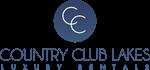 Coconut Creek ILS Property Logo 1