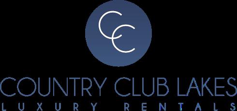 Coconut Creek Property Logo 1