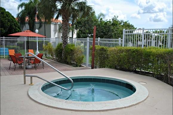 Cheap Apartments In Broward County Florida