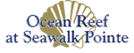 Hallandale Beach Property Logo 1