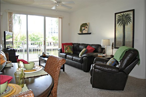Cheap Apartments In Hallandale