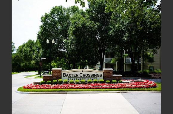Cheap Apartments In Chesterfield Mo