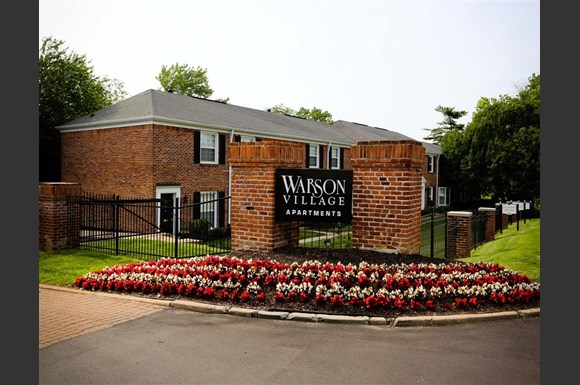 village townhomes apartments st louis mo from 870 rentcaf