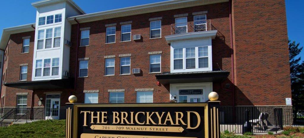 brickyrd_front