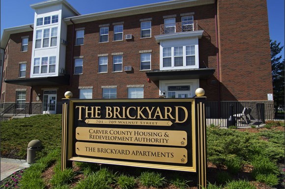 Apartments For Rent In Carver County Mn