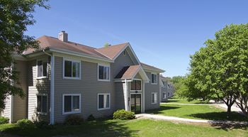 1108 Village Rd 1-2 Beds Apartment for Rent Photo Gallery 1