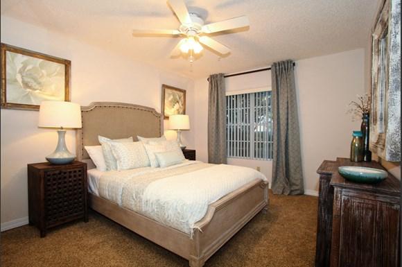 Cheap Apartments In Fort Walton Beach Fl
