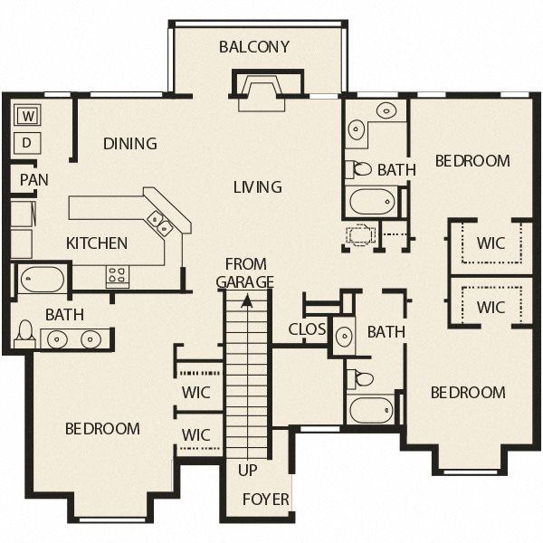 C4G Floor Plan 11