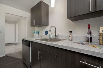 24360 Independence Court 1-3 Beds Apartment for Rent Photo Gallery 1