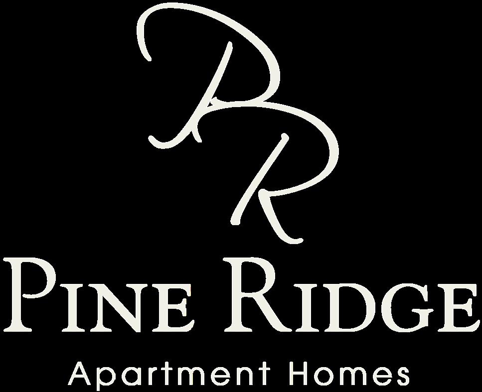 Southfield Property Logo 15