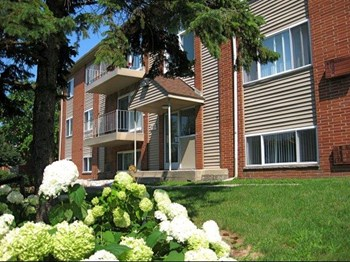 799 Green Road 1-2 Beds Apartment for Rent Photo Gallery 1
